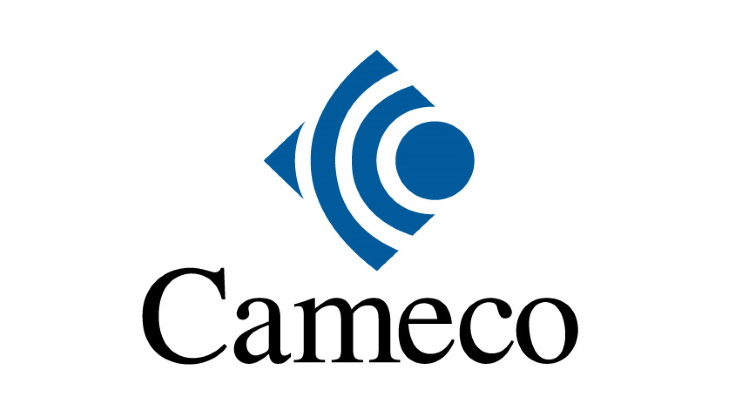 Cameco assesses Inkai and Ontario operations