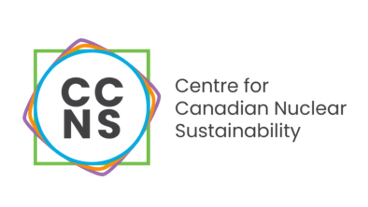 OPG launches centre to support sustainable decommissioning