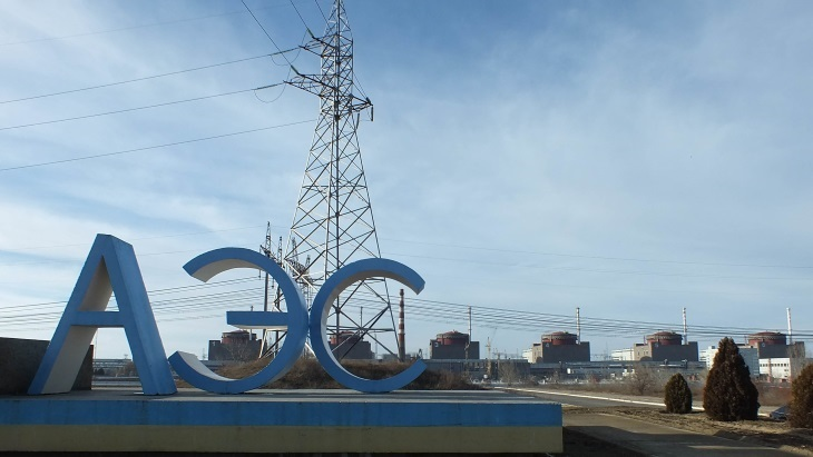 Energoatom disputes text of market rules