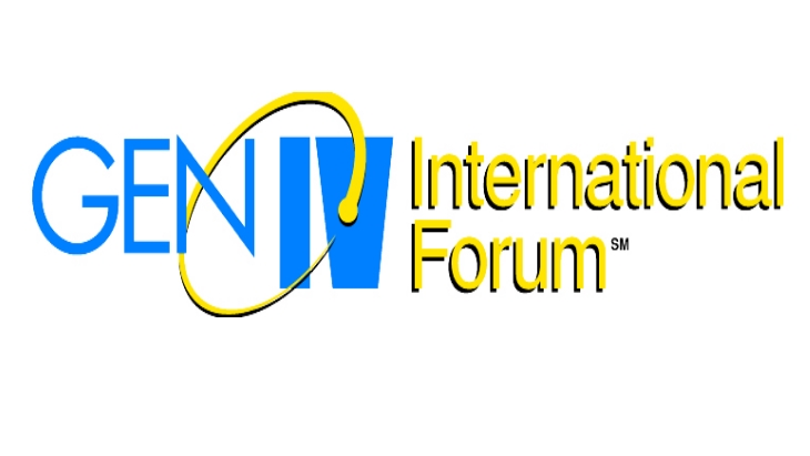 Terrestrial Energy joins Generation IV Forum