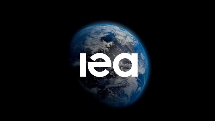 IEA conference hears plea for fact-based energy choices