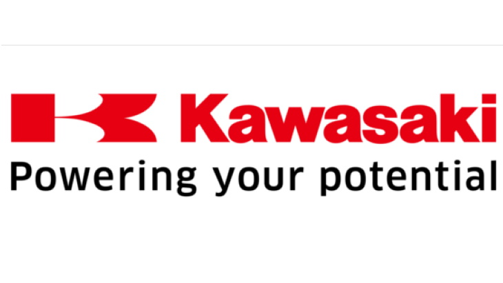 Kawasaki Heavy Industries to exit nuclear power business