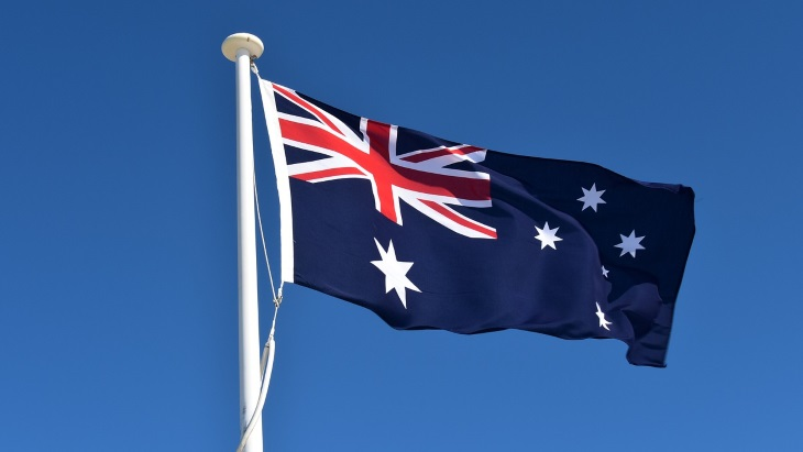 Australian committee calls for partial lifting of nuclear moratorium