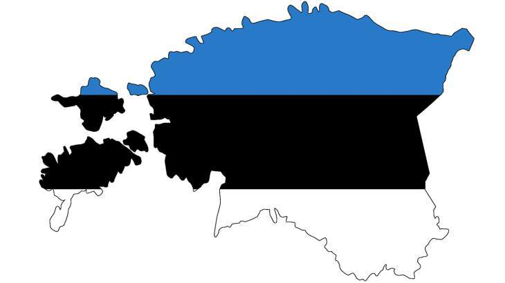 Estonia strengthens regulation, IAEA mission finds