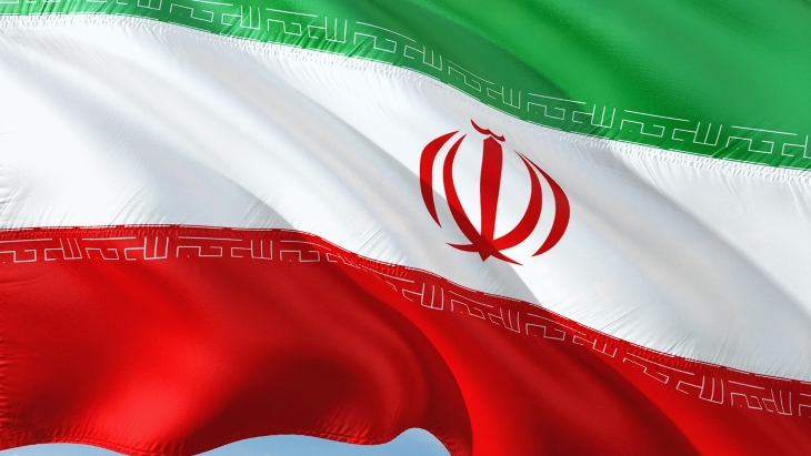 E3 reaffirm commitment to Iran deal