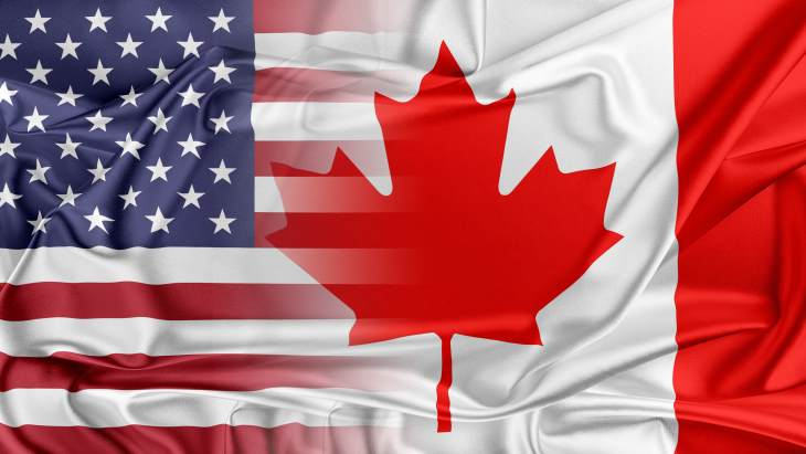 Canada and USA to collaborate on critical minerals
