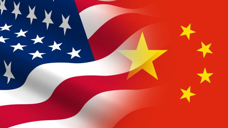 NEI to review US-China export policy
