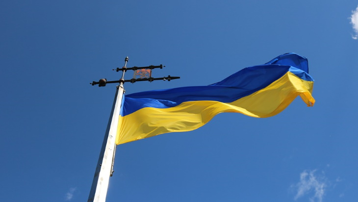 Ukraine passes bill to secure Euratom loan
