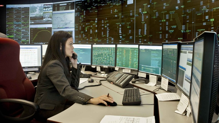 Ontario system operator notes substantial role of nuclear