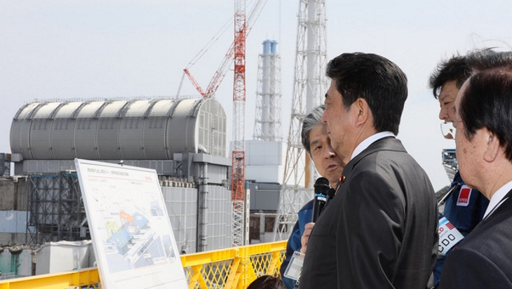 [Image: Shinzo-Abe-at-Fukushima-Daiichi-unit-3-A...?ext=.jpeg]