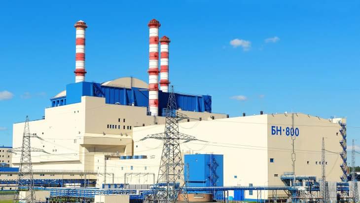 """Résultat de recherche d'images pour """"russia, nuclear energy, rosatom"""""""