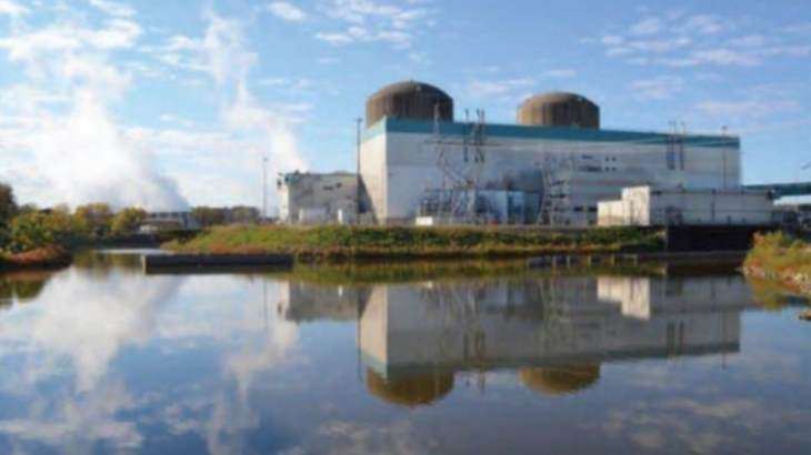 Nuclear key to Xcel Energy's zero-carbon target
