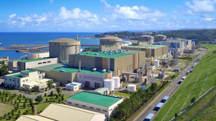 CANDU Owners Group, Nuclear Energy Agency to collaborate on PHWRs