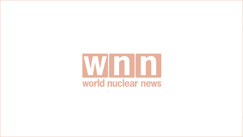 India and Vietnam enhance nuclear cooperation