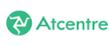 Atcentre Limited