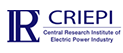 Central Research Institute of Electricity Power Industry (CRIEPI)