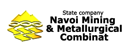State Company Navoi Mining and Metallurgical Combinat