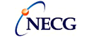 Nuclear Economics Consulting Group (NECG)