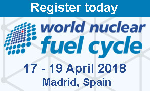 World_Nuclear_Fuel_Cycle2018_290x180_ad