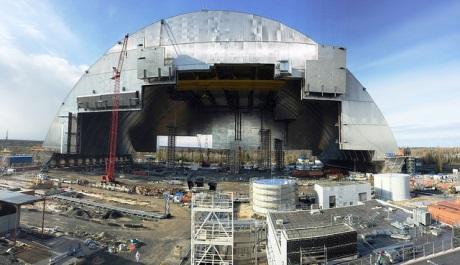 http://world-nuclear-news.org/uploadedImages/wnn/Images/Chernobyl%20NSC%20-%20November%202016%20-%20460%20(EBRD).jpg