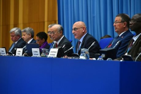 R_Jammal_7th_CNS_Review_2017_(IAEA)-460