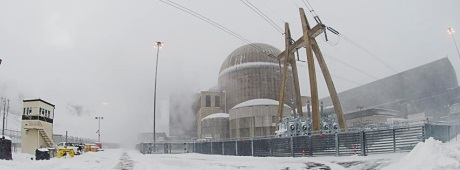 Cook nuclear power plant, 2013 (Cook) 460x170