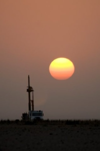Namibian_drilling_(Extract)_200