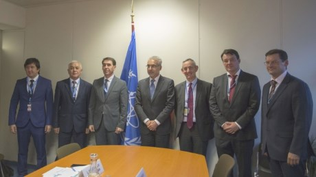 IAEA_partners_Central_Asia_SMP-(IAEA)-460