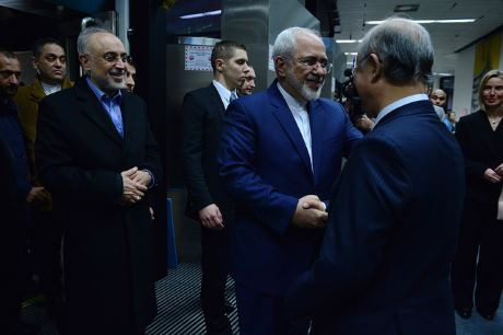 JCPOA_Implementation_Day_(D_Calma-IAEA)-460
