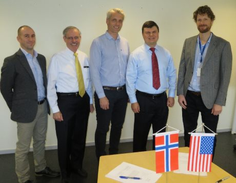 Lighbtridge_EFI_(Lightbridge)-460