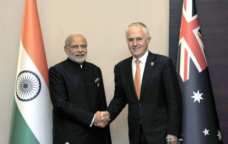 Modi_Turnbull_(PM_of_India_)-460