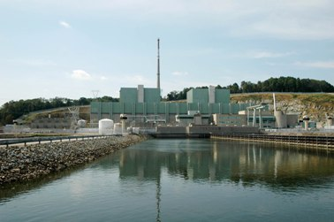 Peach Bottom (Exelon)