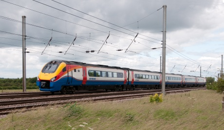 Top speed (Network Rail) (460x267)