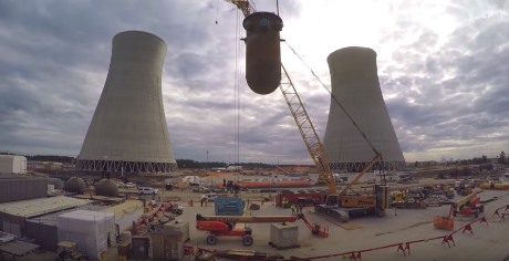 Vogtle_3_RPV_lift_(Georgia Power)_460