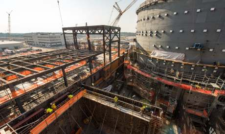 Vogtle_3_containment_Sept_17_(Georgia_Power)-460