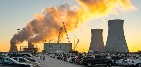 Vogtle_1-4_Nov_2017_(Georgia_Power)-460