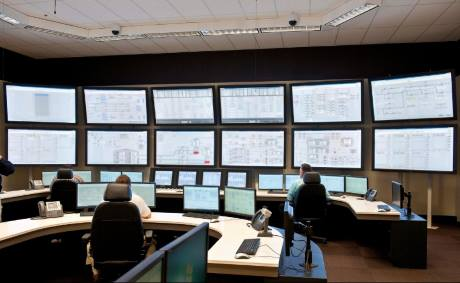 Vogtle_control_room_simulator_(Georgia_Power)-460