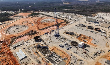 Vogtle 3 and 4, January 2013 (Georgia Power) 460x275
