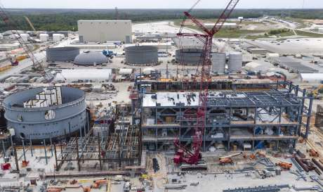 Vogtle_4_June_2017_(Georgia_Power)-460