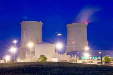 Watts Bar (TVA) 480x305