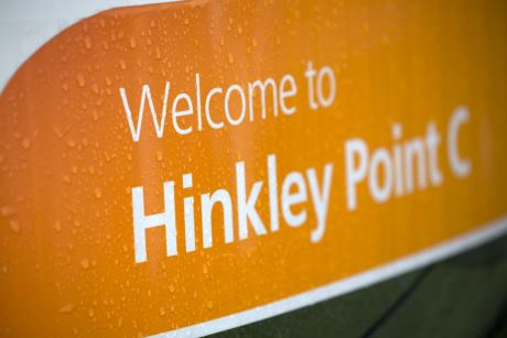 Hinkley_Point_C_welcome_sign_(EDFEnergy)-460