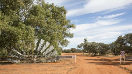 Yeelirrie_pastoral_station_(Cameco_Aust)-460