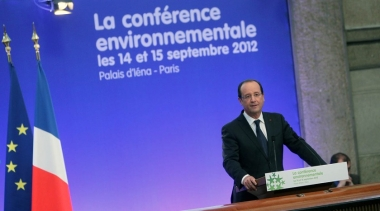 Hollande - Environmental Conference (elysee.fr)_380