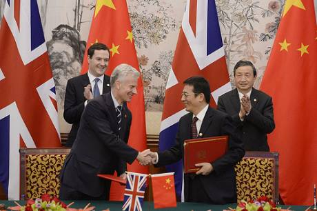 UK-China MOU signing (HM Treasury)_460